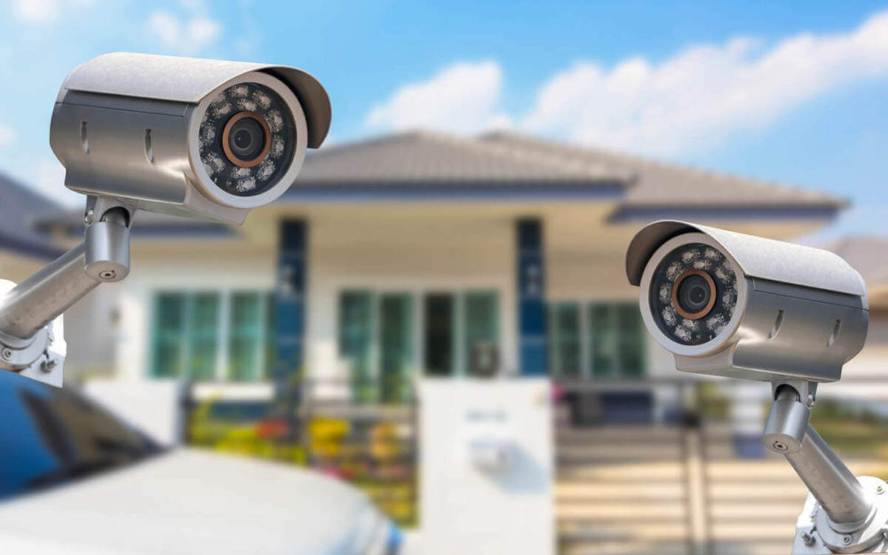 8 things to look out for before you purchase your home security system